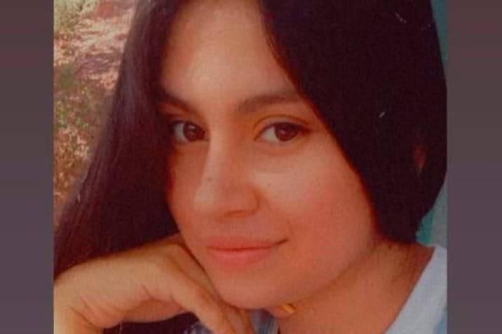 Yesica Yurley Gómez Calderón