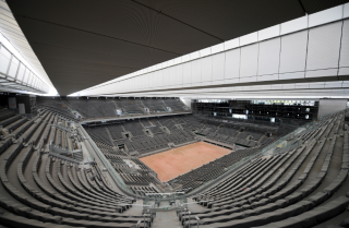 Roland-Garros-cancha-central.PNG