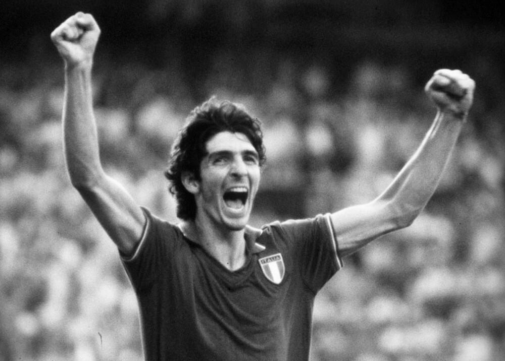 Paolo rossi Foto Twitter.jpg