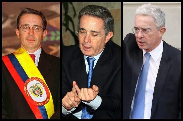 EL PERFIL DE ALVARO URIBE VELEZ.jpg