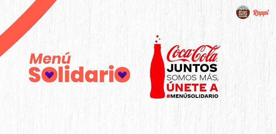 menu-solidario-coca-cola-journey.jpg