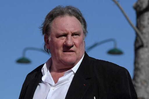 Gérard-Depardieu-fue-imputado-por-violación-y-agresión-sexual