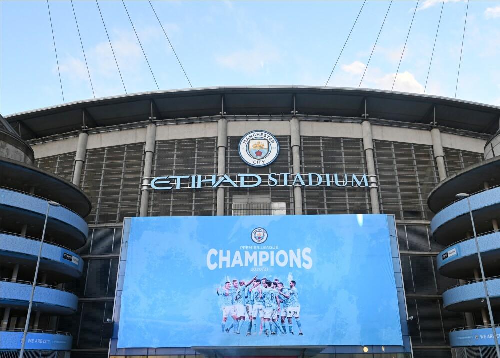 Manchester City Campeón Foto AFP.jpg