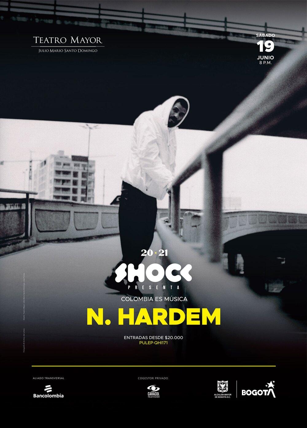 N-Hardem-Teatro-Mayor.jpg