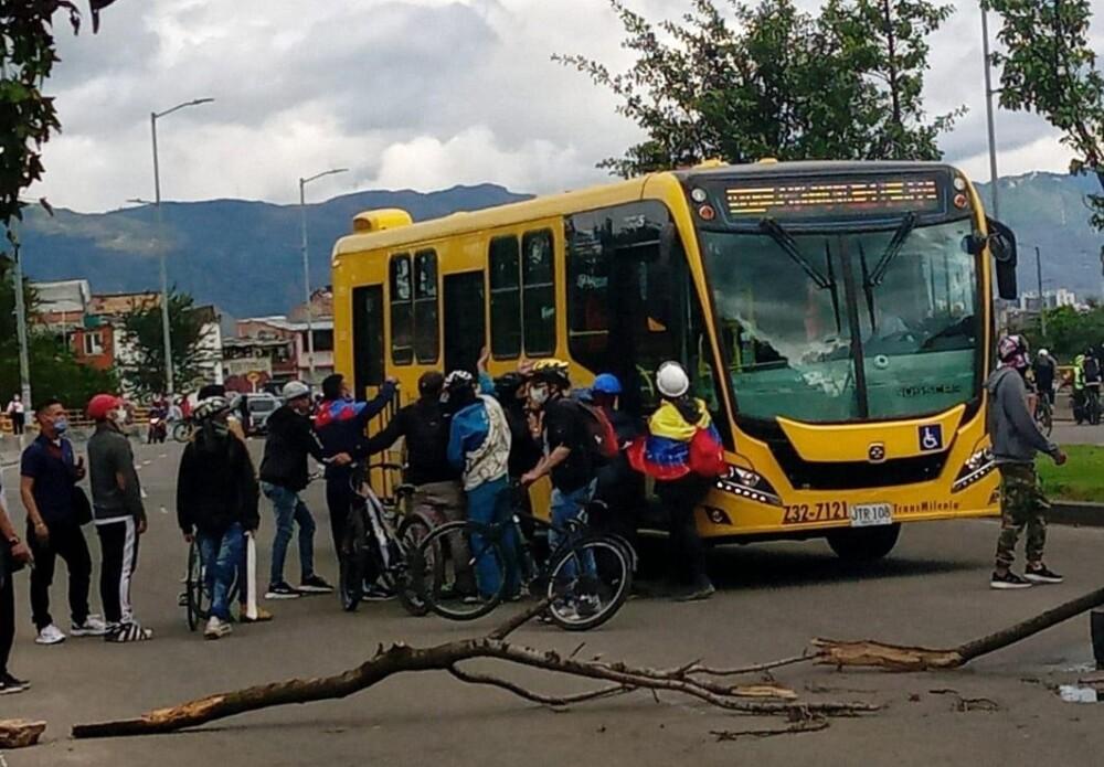 Vandalismo en Bogotá.jpg