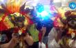 327924_BLU Radio/ Mascotas en medio del Carnaval Pet Lovers. Foto: BLU Radio