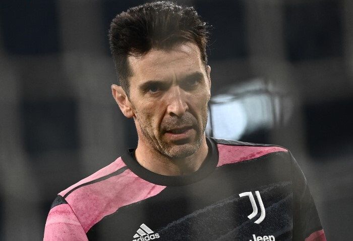 Gianluigi Buffon.jpg