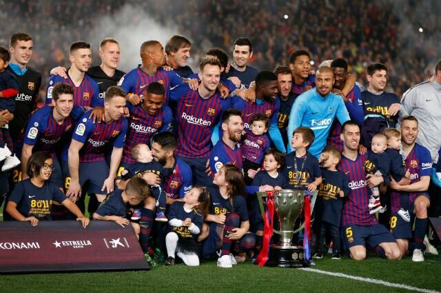 317611_barcelona_celebrando_liga_270419_afp_e.jpg