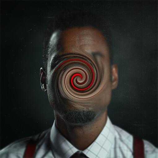 espiralsaw.jpg