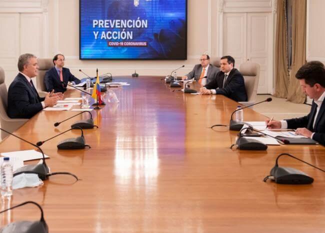 364290_blu_radio._programa_accion_y_prevencion_del_gobierno_duque._foto_presidencia.jpeg