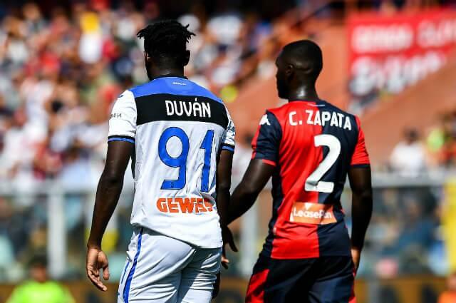320972_Duván Zapata y Cristian Zapata