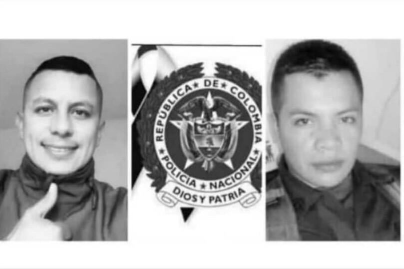 policías asesinados.jpg
