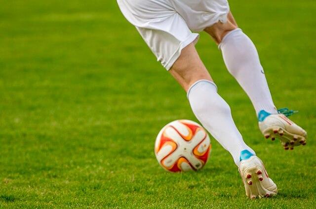 jugador-futbol_0.jpg