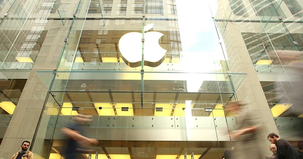 380844_apple970.jpg
