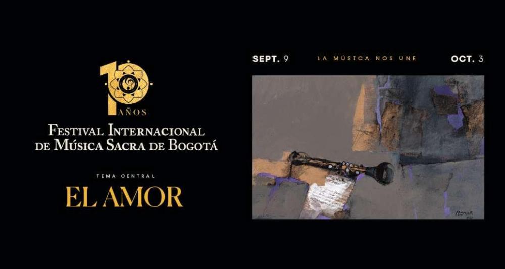 Festival Internacional de Música Sacra de Bogotá.png