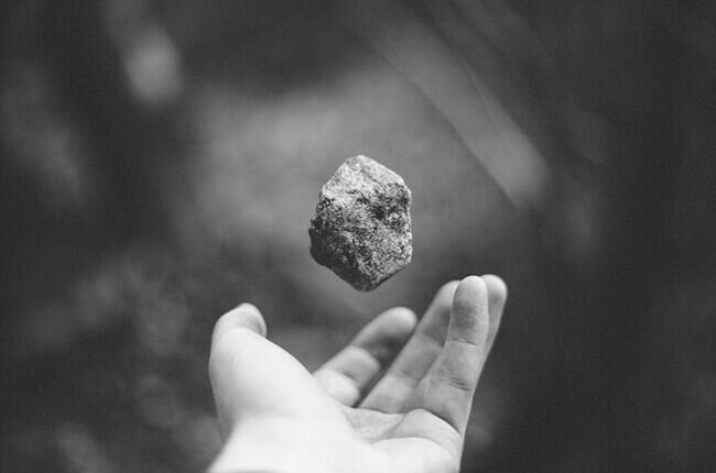 piedra.jpg