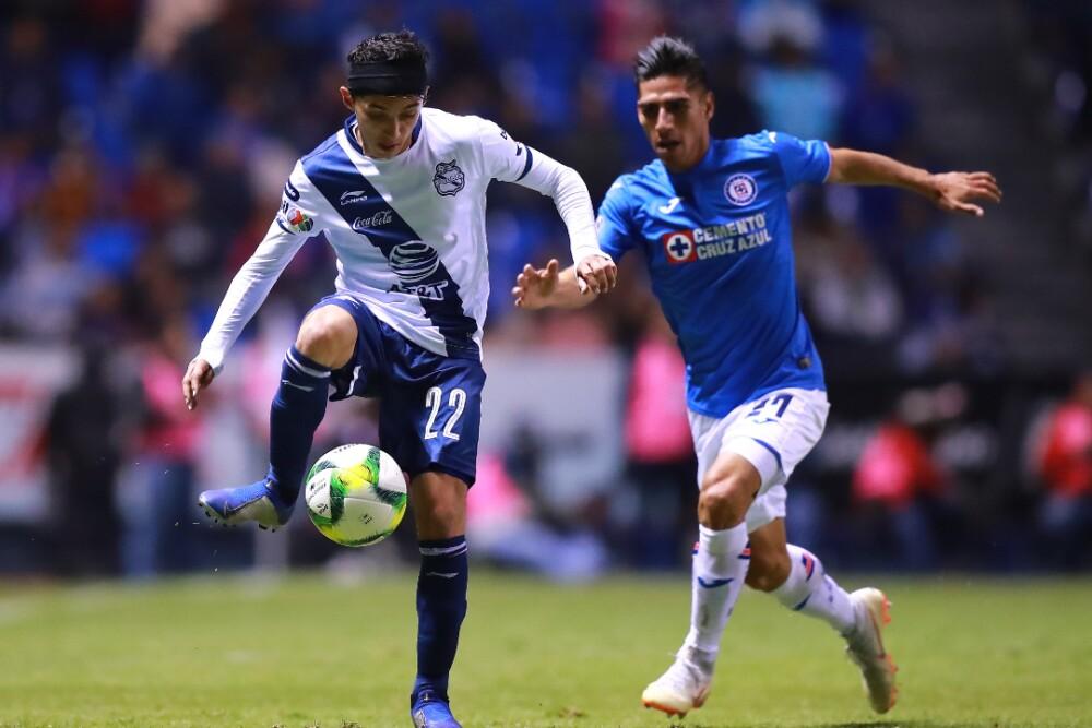 Omar Fernandez Puebla Cruz Azul 310720 Getty images E.jpg