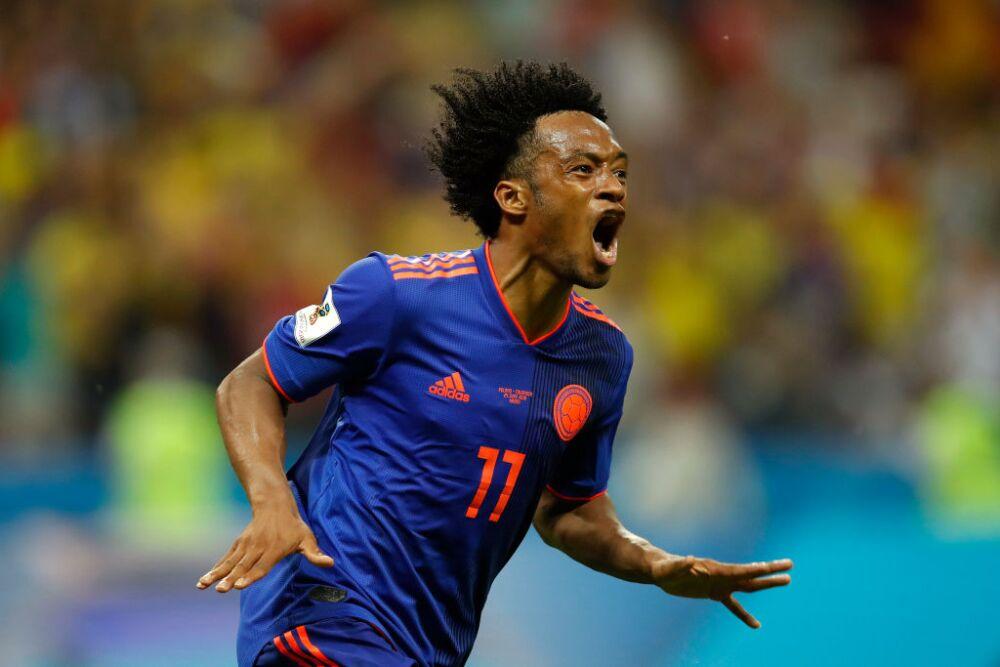 juan-guillermo-cuadrado-selección-colombia