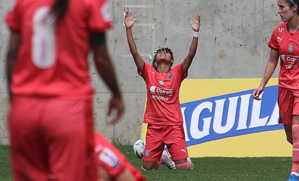 Real-Santander-vs-Independiente-Medellin