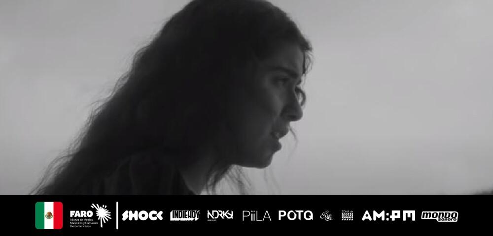 mexico-julio-2021-shock-faro-alianza-medios-musicales-y-culturales-iberoamericanos