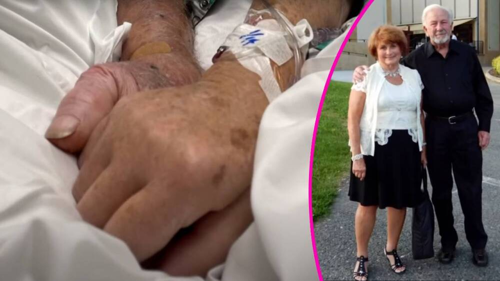 Shirley y Dick Mey Foto capturas video YouTube  WBNS 10TV.jpeg