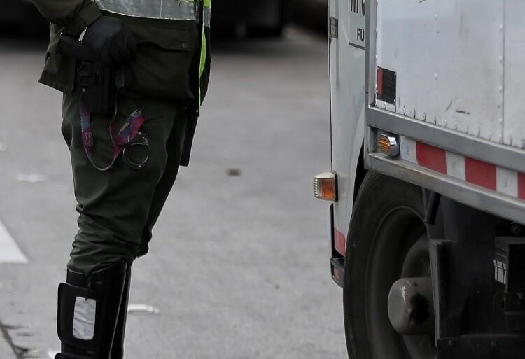 camion policia archivo colprensa.jpg