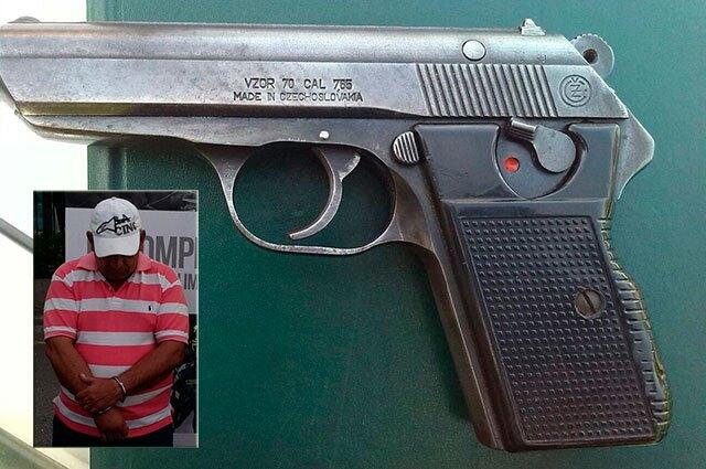071215-capturado-dispararle-seis-veces-a-otro-hombre-en-tulua.jpg