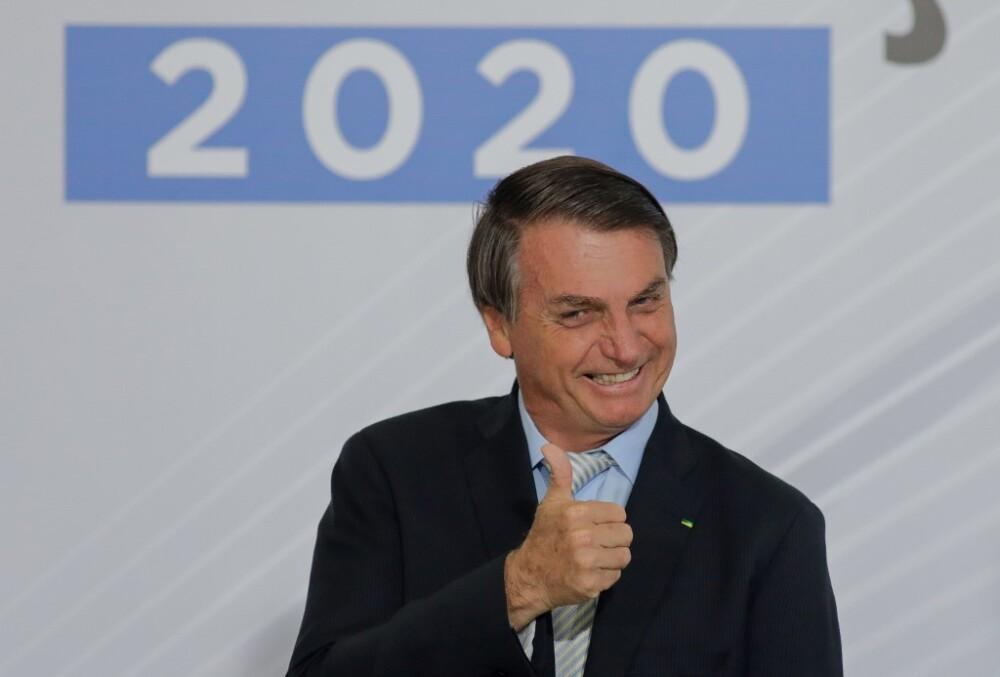 Jair Bolsonaro- AFP.jpeg