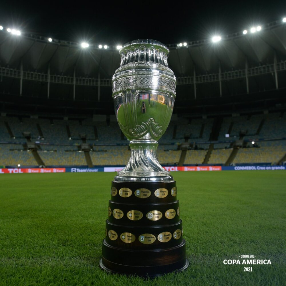 copa-américa-trofeo.jpeg