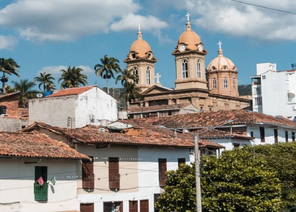 363771_Socorro, Santander / Foto: Alcaldía