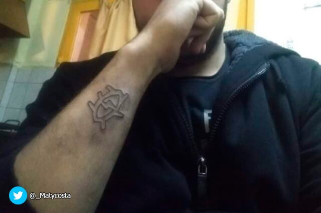 tatuaje_1.jpg