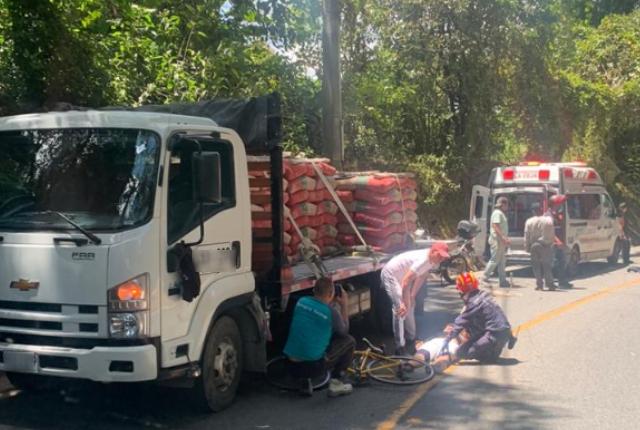 accidente en vía La Unión - La Ceja.png