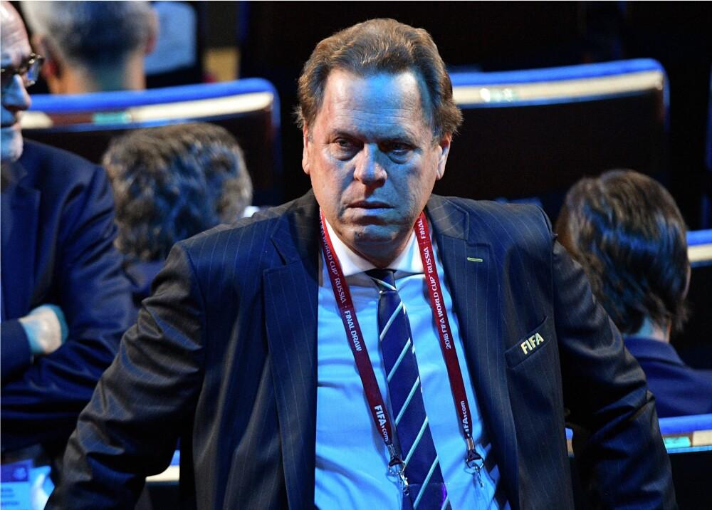 Ramón Jesurun Foto AFP.jpg