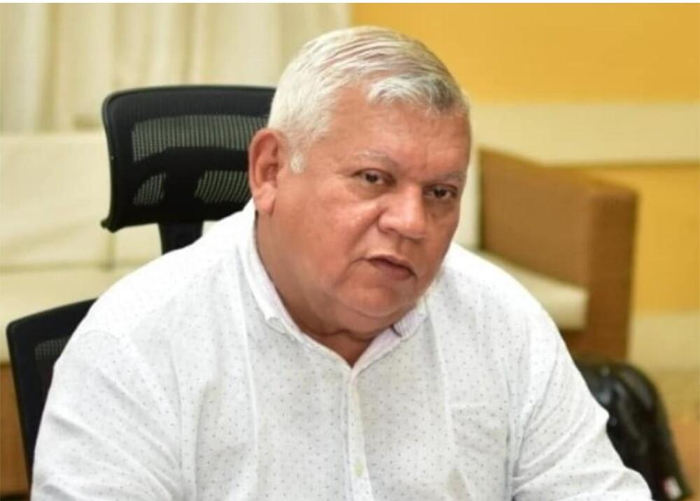 Luis Alberto Tete Samper alcalde cienaga foto funcion publica.jpg