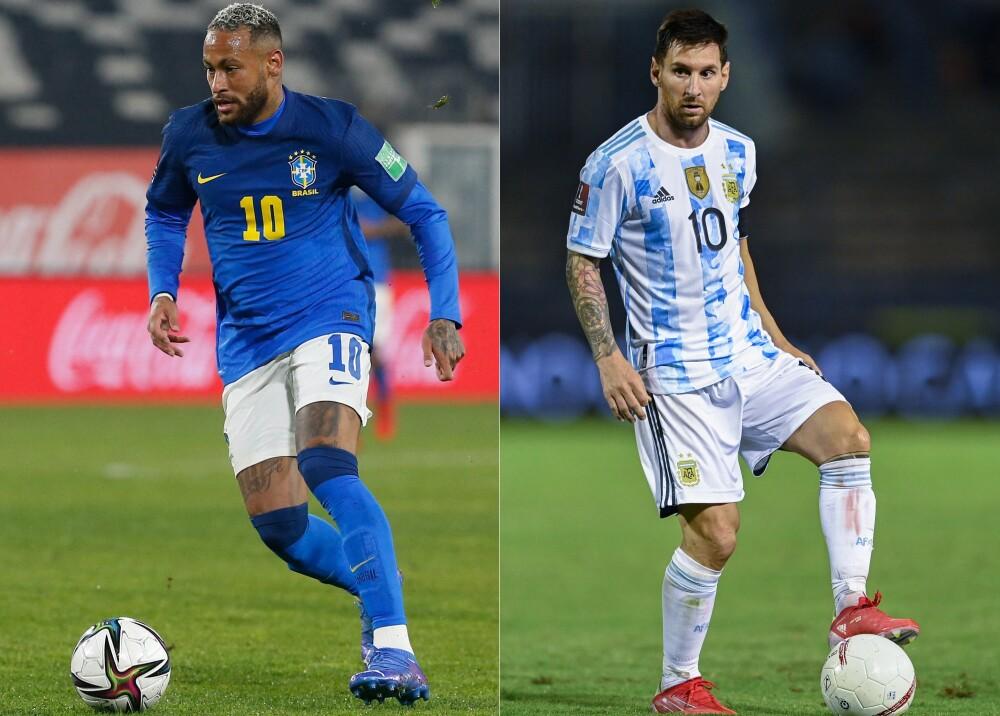 Brasil vs Argentina Foto AFP.jpg
