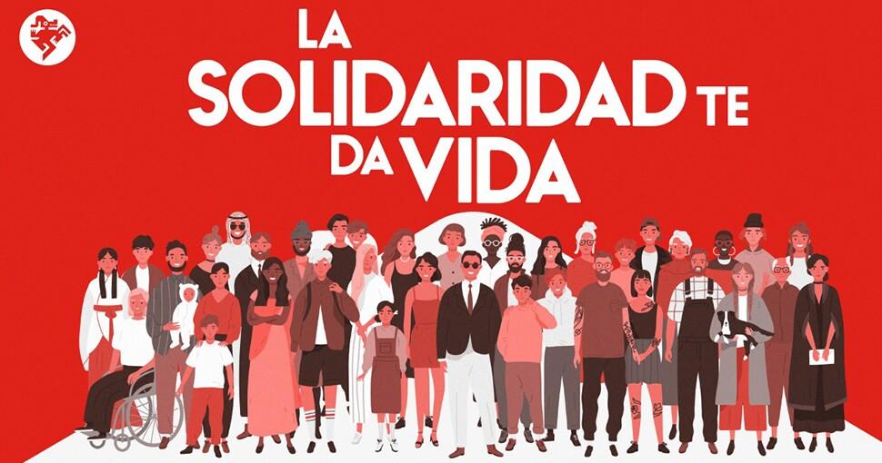 384426_solidaridad970.jpg