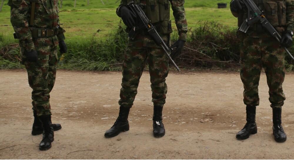 Procuraduria Soldados  - 16 de octubre.jpg
