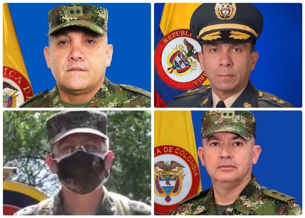 cambios en las fuerzas militares.jpeg