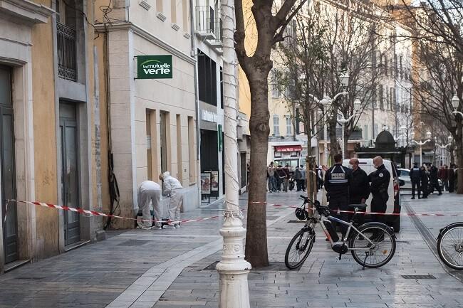decapitan habitante calle francia_afp