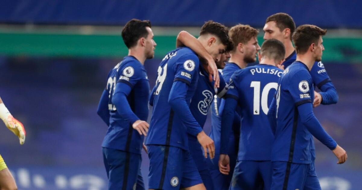 Champions League: Chelsea, el equipo que 'sacó su billetera' para buscar el título de la 'Orejona'