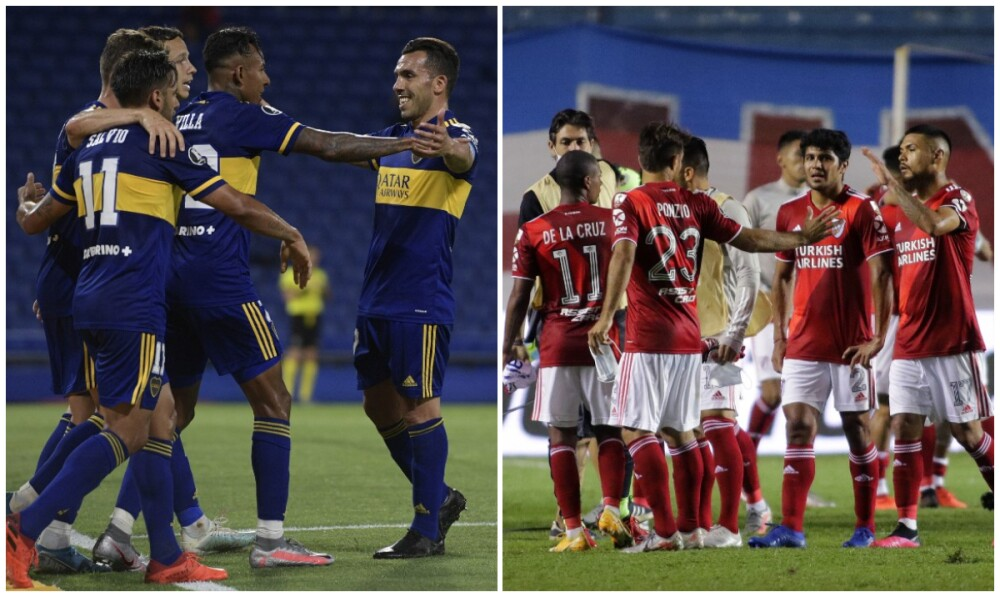 Boja Juniors y River Plate .jpg
