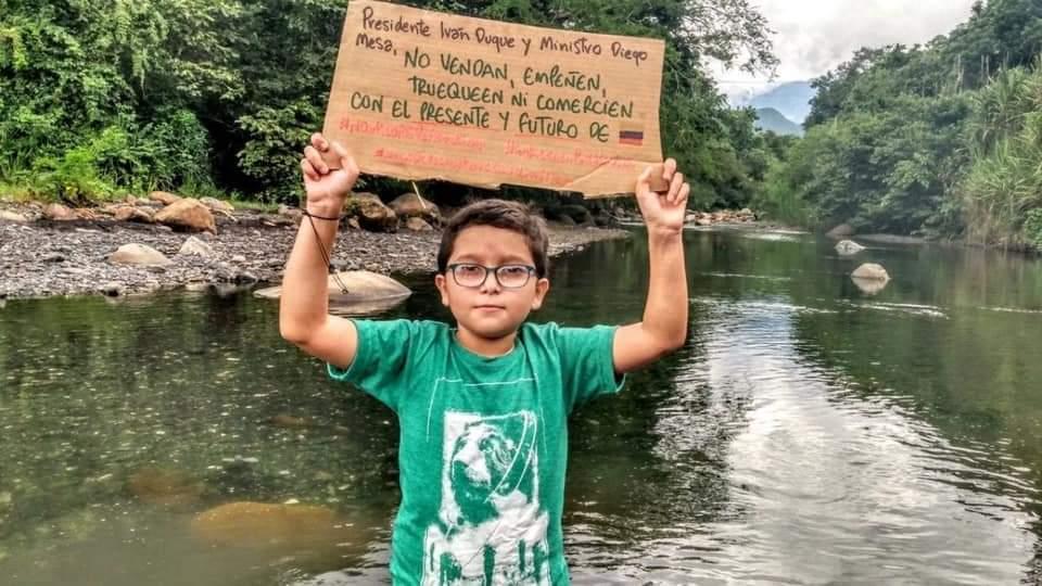 francisco vera niño ambientalista.jpg