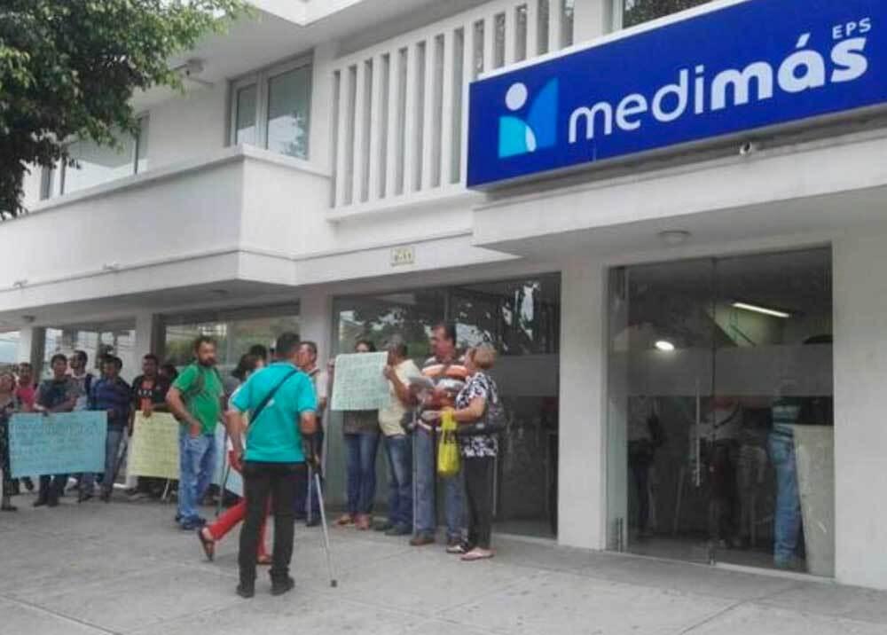 341252_BLU Radio // Medimás // Foto: Procuraduría