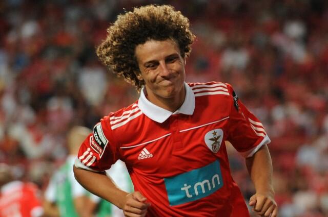 337999_David Luiz
