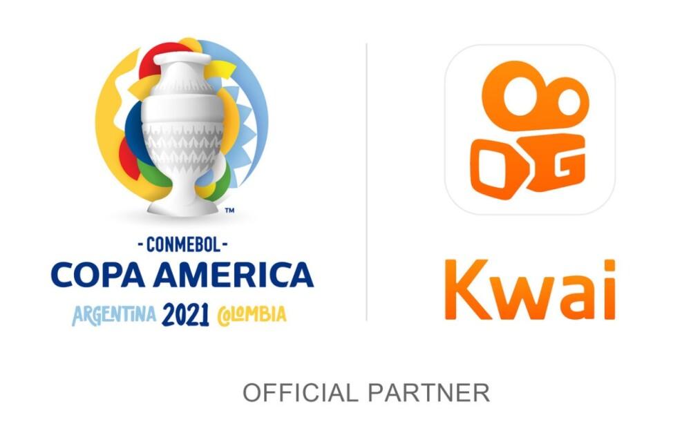 Copa América y Kwai