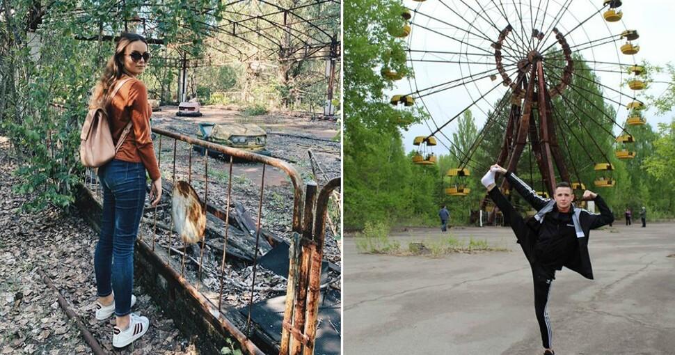 337780_chernobyl970.jpg