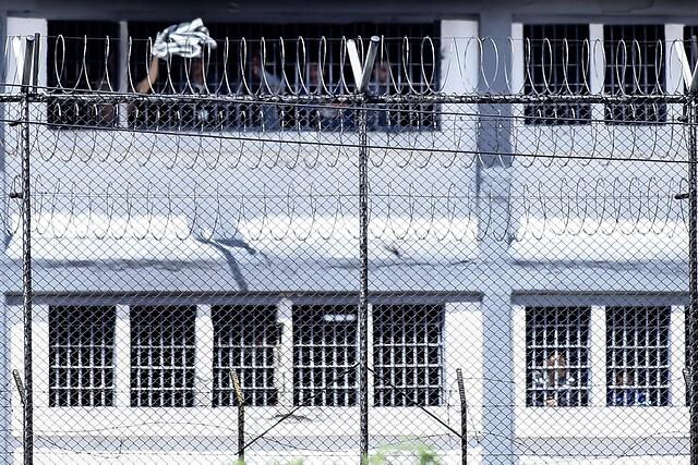 cárcel para hombre que abusó de su hija.jpg