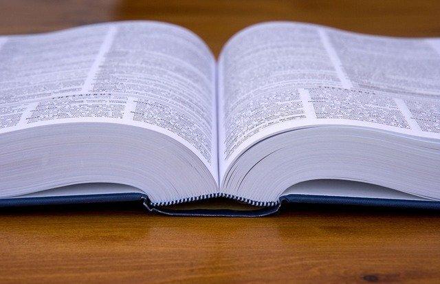 Libro refer