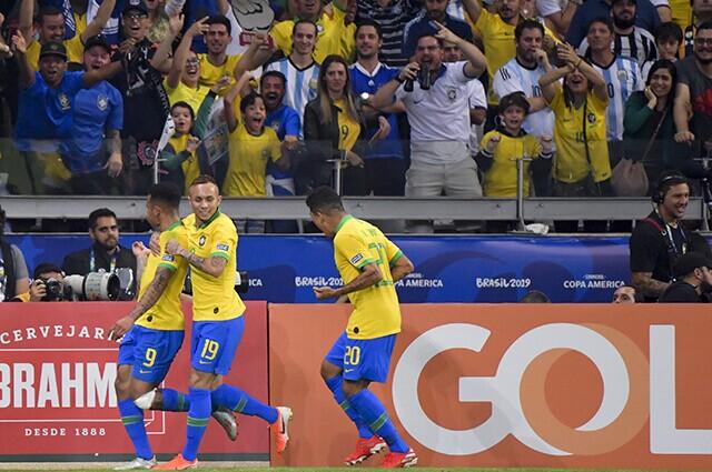 316286_brasil_celebra_firmino_020719_afpe.jpg