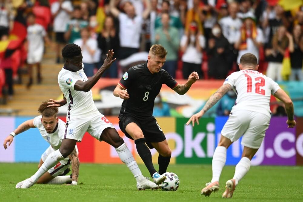 Inglaterra-vs-Alemania
